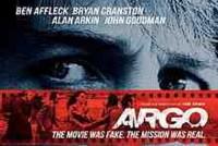 Argo2012Poster