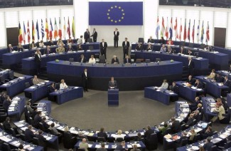 European-Parliament_UFree_Network
