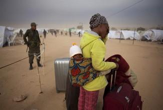 Mali-refugees-UNICEF