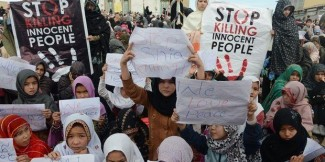 pakistan-quetta-bombing-protest-afp-nl