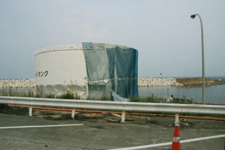 11-26-2012fukushima