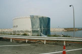 11-26-2012fukushima