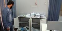171083_LIBYA-UNREST-MEDIA(2)