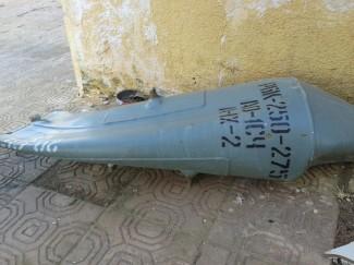 2013_Syria_RBKcluster