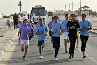 472146-marathon-gaza