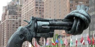 ATT-knotted-gun 28.04.12_0