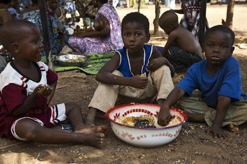 Children Mail - UNHCR