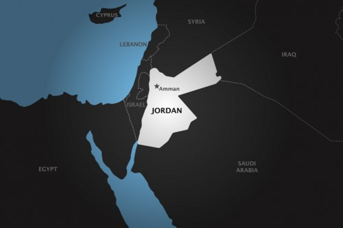 Jordan1Web