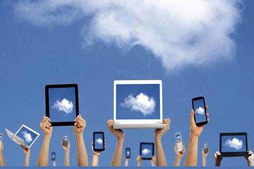 Mobile device - ITU