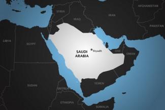 SaudiArabia1Web