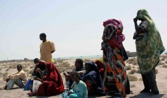 04-26-2013yemenrefugees