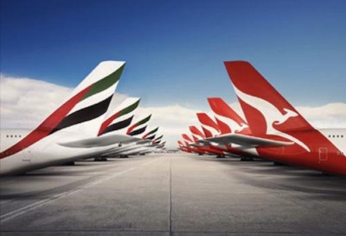 Emirates_and_Qantas_400x300_tcm300-1142665