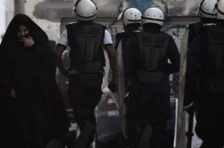 bahrain-amnesty-500x249
