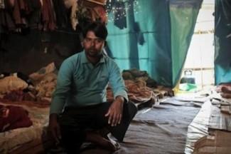 greece-manolada-bangladeshi-worker-22.04.13-500x249