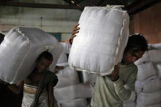 UNHCR - Myanmar