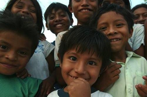 Children UNICEF