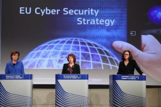 EU Cyber Security