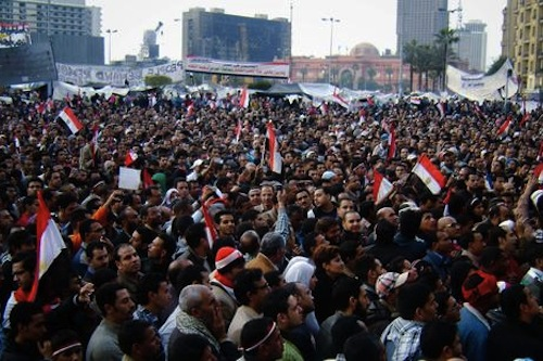 Egypt_protests_2011-Amnesty-Int
