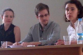 Snowden_HRW