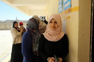 libya-women-500x333