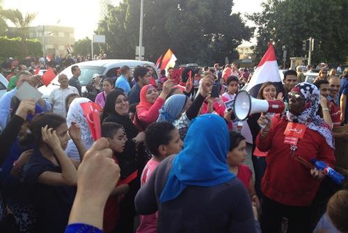 Egypt-Cairo-demonstrations-UN