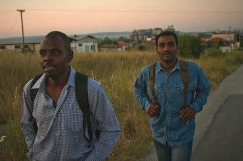 Greece-migrants-road-bradley-secker-310