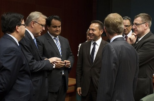 Stournaras-Eurogroup-source-EU