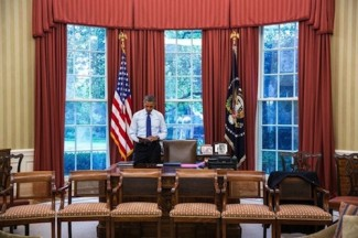 White House - White House