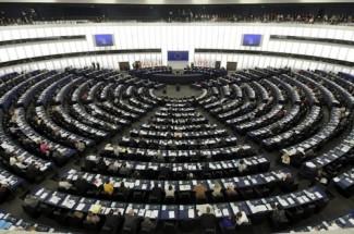 EU Parliament - EU