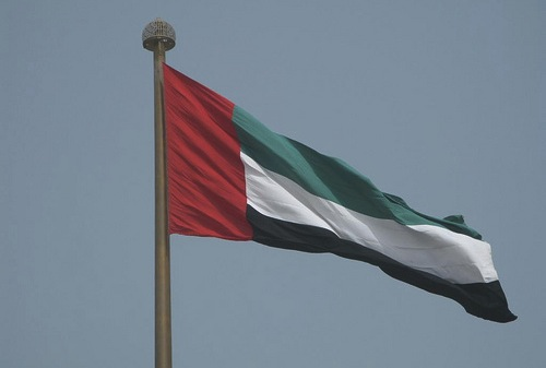 UAE-flag-Flickr-leeno
