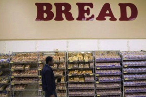 fao-bread-500x258
