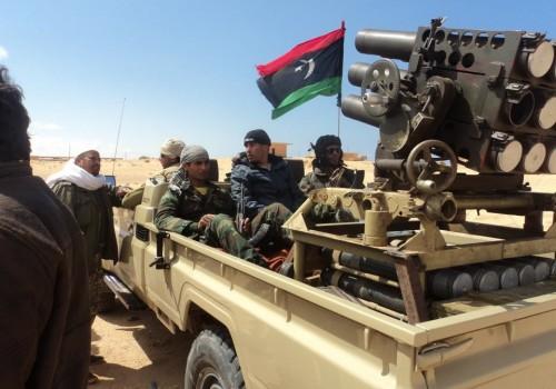 libya-revolution-mohamed-benghuzzi1-500x350