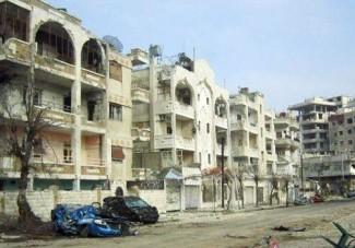 06-04-homs-syria-ocha-1