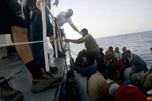 10-07-2013-Lampedusa