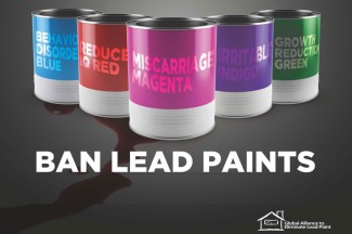 10-18-unep-lead-paint-poster