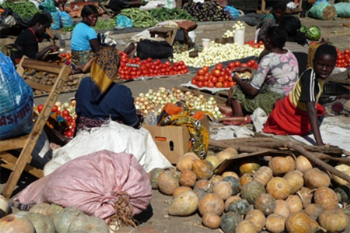 zm-cross-border-trade-in-zambia-a-path-to-growth-and-jobs-400x267