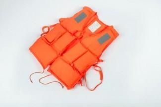 lifejackets MSF alyunaniya