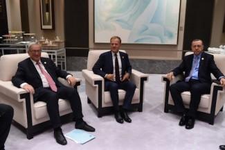 Juncker_Tusk_erdogan_EU Newsroom_alyunaniya